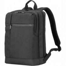 Рюкзак Xiaomi (Mi) 90 Points Classic Business Backpack