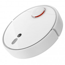 Робот-пылесос Xiaomi Mi Mijia Robot Vacuum Cleaner 1S