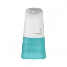 Сенсорный дозатор Xiaomi Xiaoji Auto Foaming Hand Wash