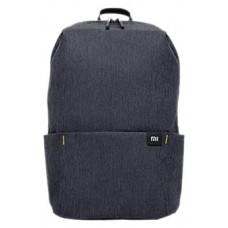 Xiaomi (Mi) Mini Backpack 10L