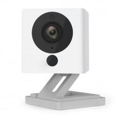 Xiaomi (MI) Small Square Smart Camera