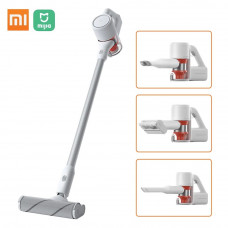 Пылесос Xiaomi (Mijia) Handheld Wireless Vacuum Cleaner