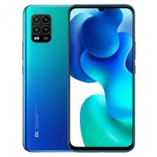 Xiaomi Mi 10 Lite 6/64GB Blue, синий