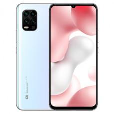 Xiaomi Mi 10 Lite 6/64GB White, белый