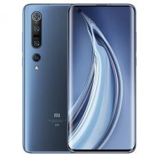 Xiaomi Mi 10 Pro 8/256GB Blue, синий