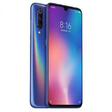 Xiaomi Mi 9 6/64GB Blue, синий