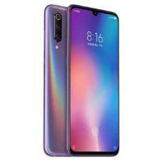 Xiaomi Mi 9 6/64GB Violet, фиолетовый