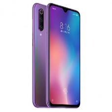 Xiaomi Mi 9 SE 6/64GB Violet, фиолетовый