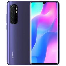 Xiaomi Mi Note 10 Lite 6/64GB Purple, фиолетовый