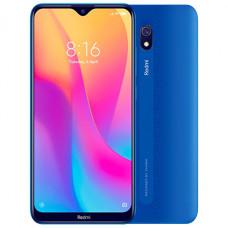 Xiaomi Redmi 8A 2/32GB Blue, голубой