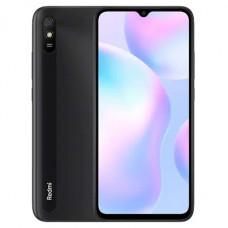 Xiaomi Redmi 9A 2/32GB Black, черный