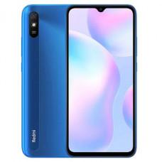 Xiaomi Redmi 9A 2/32GB Blue, синий