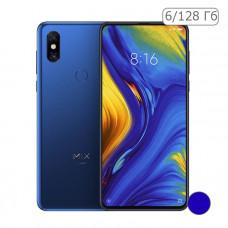 Xiaomi Mi Mix 3 6/128 Gb Синий / Sapphire Blue