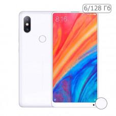 Xiaomi Mi Mix 2S 6/128 Gb Белый / White